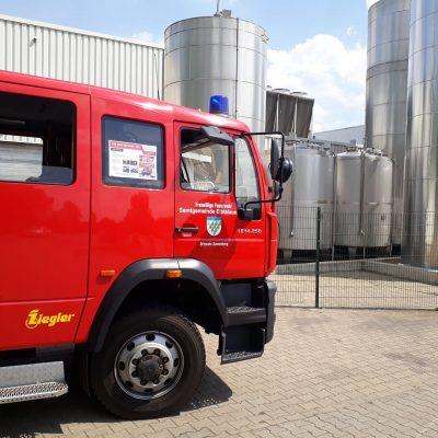 20190524_FEU_BMA_Feuerwehr_Dannenberg