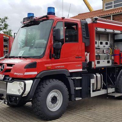 20190525_Tag_der_offenen_Tuer_Feuerwehr_Dannenberg_002