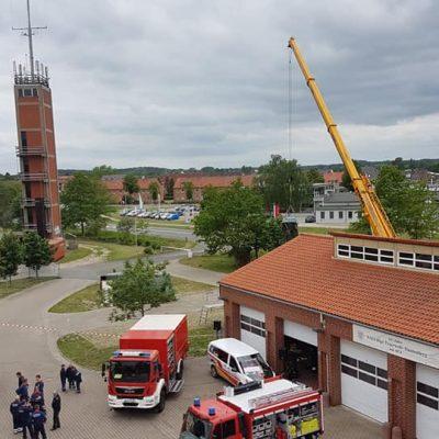 20190525_Tag_der_offenen_Tuer_Feuerwehr_Dannenberg_004