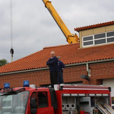 20190525_Tag_der_offenen_Tuer_Feuerwehr_Dannenberg_1
