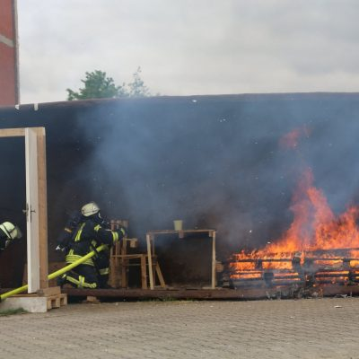 20190525_Tag_der_offenen_Tuer_Feuerwehr_Dannenberg_11