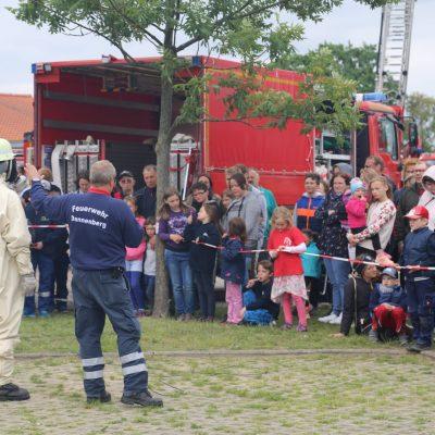 20190525_Tag_der_offenen_Tuer_Feuerwehr_Dannenberg_15