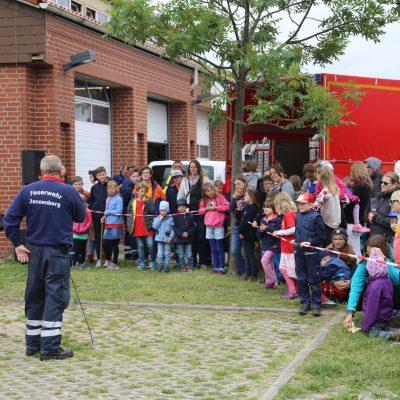 20190525_Tag_der_offenen_Tuer_Feuerwehr_Dannenberg_16