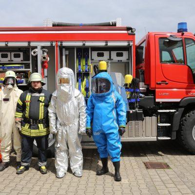 20190525_Tag_der_offenen_Tuer_Feuerwehr_Dannenberg_17