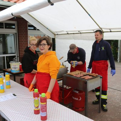 20190525_Tag_der_offenen_Tuer_Feuerwehr_Dannenberg_18