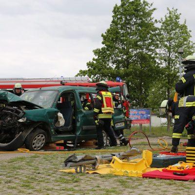 20190525_Tag_der_offenen_Tuer_Feuerwehr_Dannenberg_22