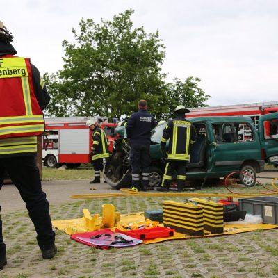 20190525_Tag_der_offenen_Tuer_Feuerwehr_Dannenberg_23