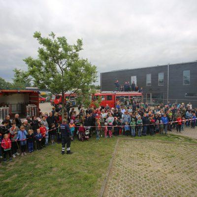 20190525_Tag_der_offenen_Tuer_Feuerwehr_Dannenberg_5