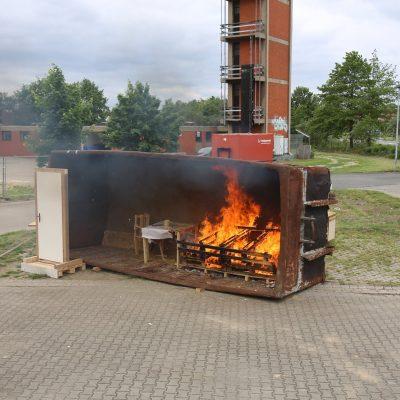 20190525_Tag_der_offenen_Tuer_Feuerwehr_Dannenberg_6
