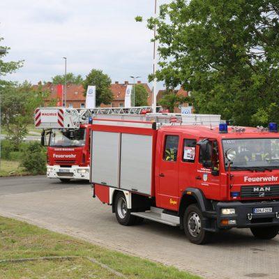 20190525_Tag_der_offenen_Tuer_Feuerwehr_Dannenberg_7