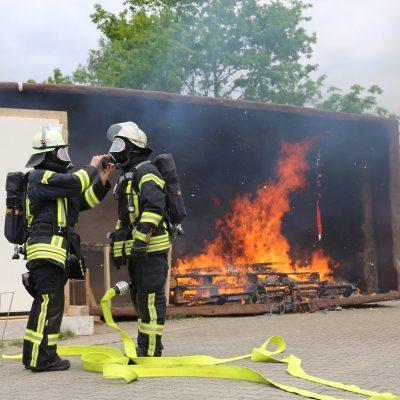 20190525_Tag_der_offenen_Tuer_Feuerwehr_Dannenberg_9