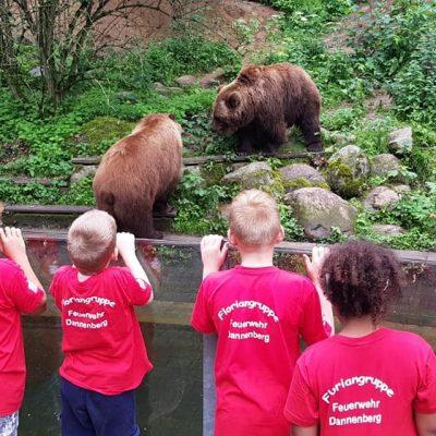 20190615_FG_Besuch_Schweriner_Zoo_Floriangruppe_Dannenberg_2