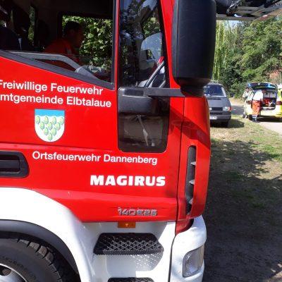 20190718_H1_DLK_Rettungsdienst_Feuerwehr_Dannenberg
