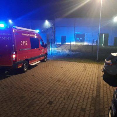 20190731_FEU_BMA_Feuerwehr_Dannenberg