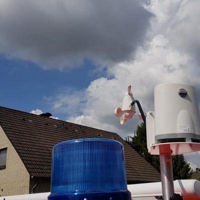 20190803_ABC2_Gasaustritt_Baggerarbeiten_Hitzacker_Feuerwehr_Dannenberg_3