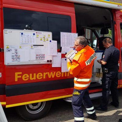 20190803_ABC2_Gasaustritt_Baggerarbeiten_Hitzacker_Feuerwehr_Dannenberg_6