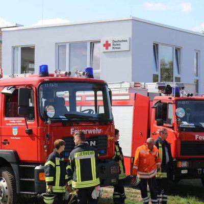 20190821_ABC2_MANV7_austretende_Gase_Feuerwehr_Dannenberg_3