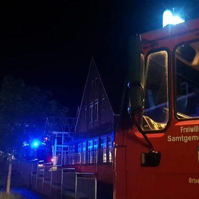 20190824_FEU_BMA_Feuerwehr_Dannenberg