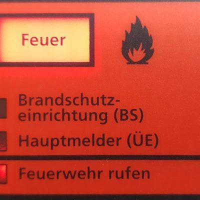 20190828_FEU_BMA_B2_Sparkasse_Feuerwehr_Dannenberg_1