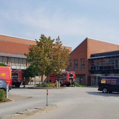 20190828_FEU_BMA_B2_Sparkasse_Feuerwehr_Dannenberg_2