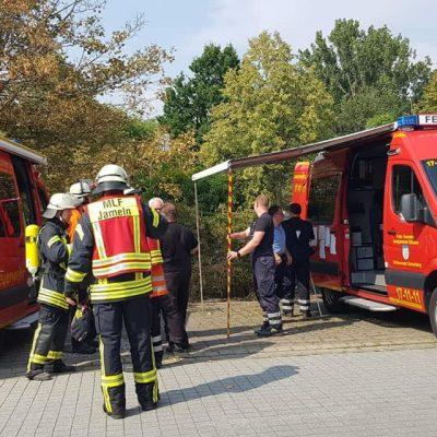 20190828_FEU_BMA_B2_Sparkasse_Feuerwehr_Dannenberg_4
