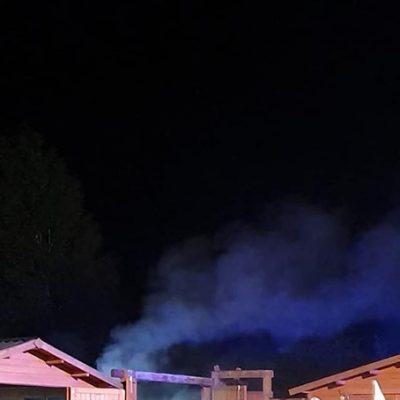 20190830_B1_brennt_PKW_Feuerwehr_Dannenberg_1
