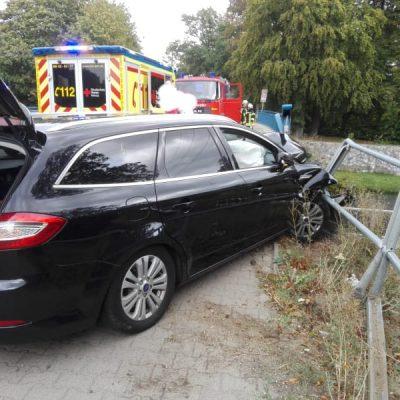 20190916_H1_Verkehrsunfall_Feuerwehr_Dannenberg