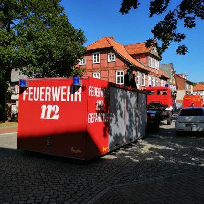 20190922_ABC1_Gasgeruch_Feuerwehr_Dannenberg_1