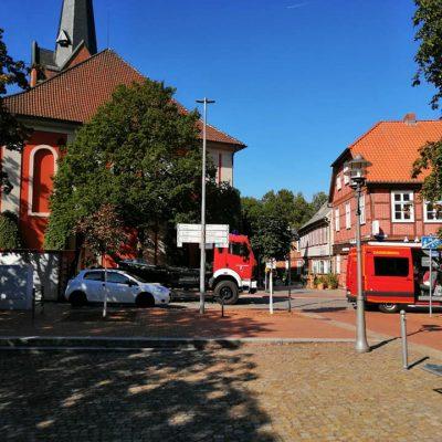 20190922_ABC1_Gasgeruch_Feuerwehr_Dannenberg_2