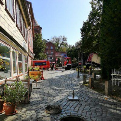 20190922_ABC1_Gasgeruch_Feuerwehr_Dannenberg_3