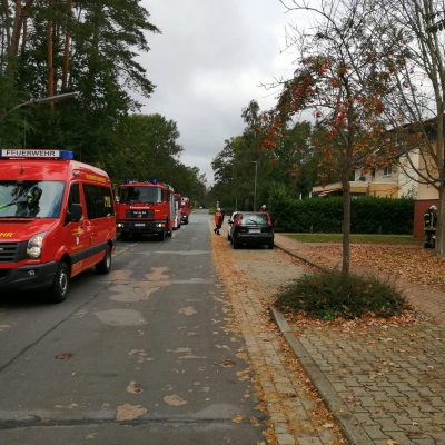 20191003_FEU_BMA_Feuerwehr_Dannenberg