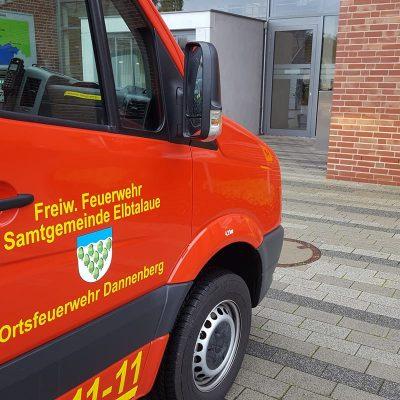 20191008_FEU_BMA_Feuerwehr_Dannenberg