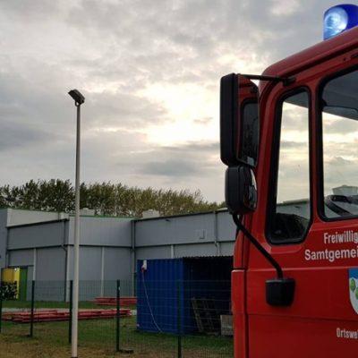 20191019_FEU_BMA_Feuerwehr_Dannenberg_2