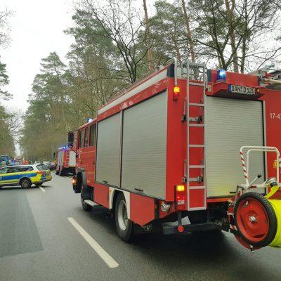 20191203_VUPK_Verkehrsunfall_Gusborn_Feuerwehr_Dannenberg