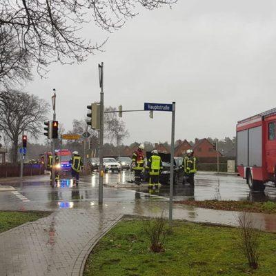 20200104_VUPK_Verkehrsunfall_Feuerwehr_Dannenberg