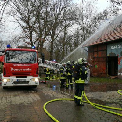 Sipnitz 100120-04