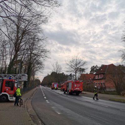 20200131_B1_Schwelbrand_in_Kueche_Feuerwehr_Dannenberg_1