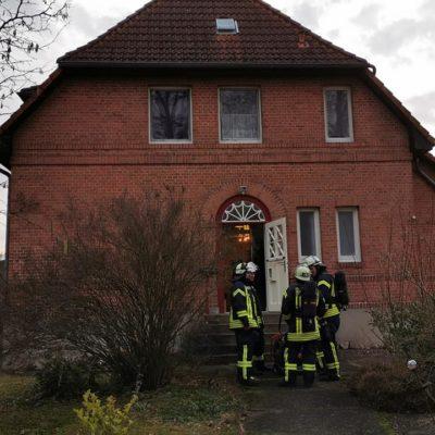20200131_B1_Schwelbrand_in_Kueche_Feuerwehr_Dannenberg_2