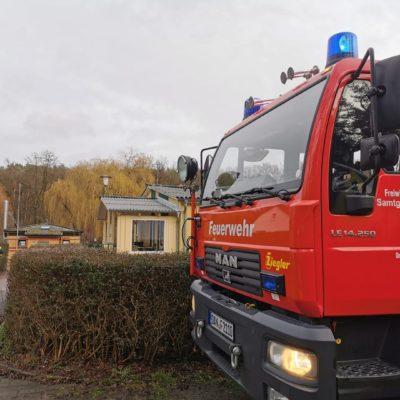20200203_FEU_BMA_Riekau_Feuerwehr_Dannenberg