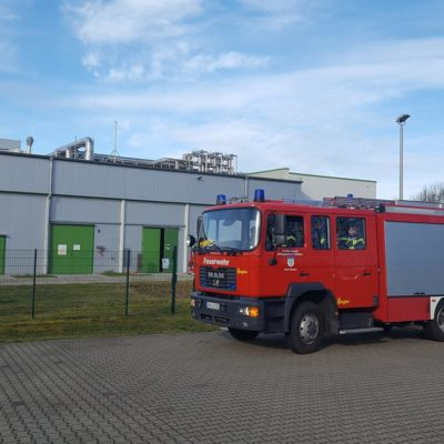 20200301_FEU_BMA_Feuerwehr_Dannenberg_1