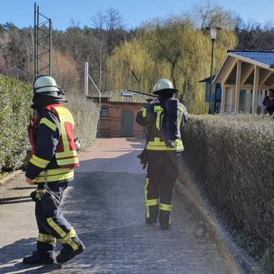 20200314_FEU_BMA_Feuerwehr_Dannenberg_2