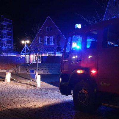 20200320_FEU_BMA_Feuerwehr_Dannenberg_1