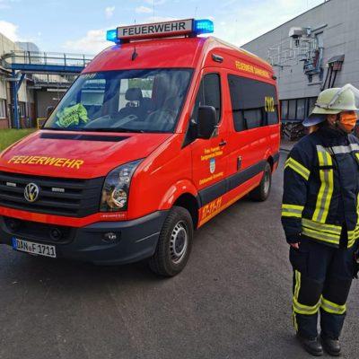 20200529_FEU_BMA_Feuerwehr_Dannenberg_1