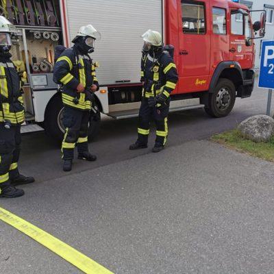 20200529_FEU_BMA_Feuerwehr_Dannenberg_3