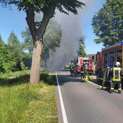20200601_VUPEK_Verkehrsunfall_B191_Feuerwehr_Dannenberg_1
