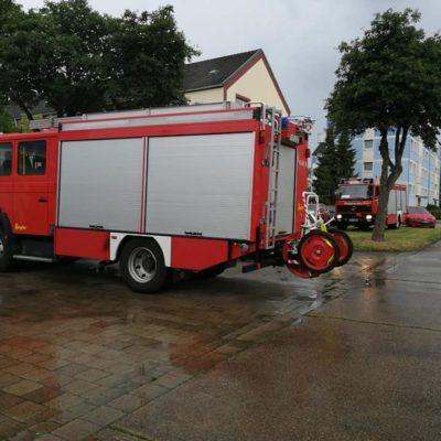 20200613_H1_Unwetter_Feuerwehr_Dannenberg_1