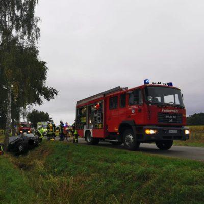 20200927_VUPK_Verkehrsunfall_Feuerwehr_Dannenberg_1