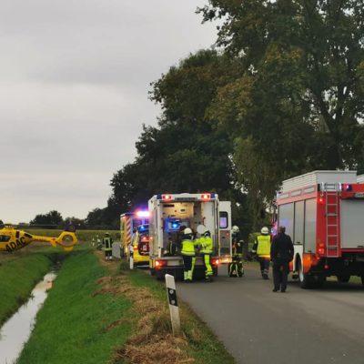 20200927_VUPK_Verkehrsunfall_Feuerwehr_Dannenberg_3