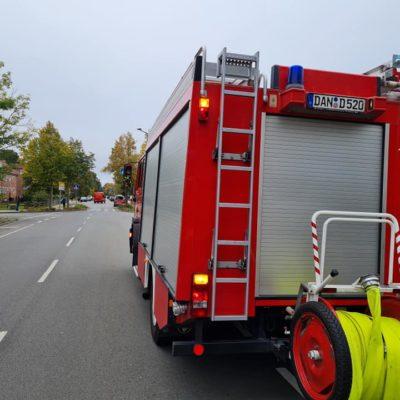 20201017_ABC_1_unklarer_Gasgeruch_Feuerwehr_Dannenberg_1