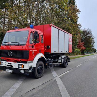 20201017_ABC_1_unklarer_Gasgeruch_Feuerwehr_Dannenberg_2